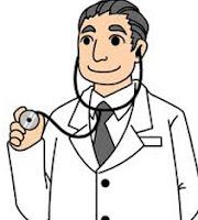 Apakah Penyakit Bronkitis Bisa Sembuh