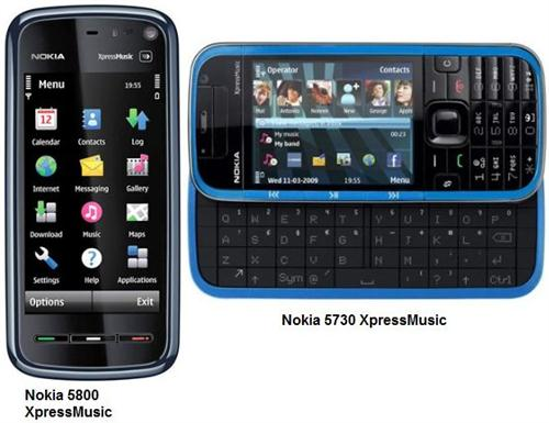 criteria would nokia mobile phones and their prices company