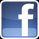 Rigó a facebookon a frissben