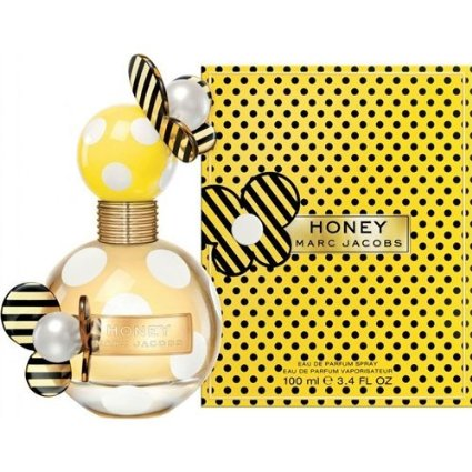 http://www.amazon.com/Jacobs-Honey-Parfum-Spray-Women/dp/B00DJ7AJJI
