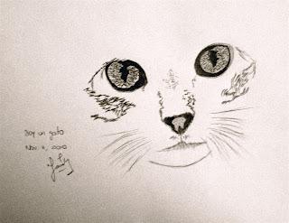 Dibujos Simples