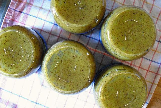 marmalade by frauschoenert