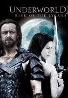 Inframundo 3 (Underworld 3) (2009)