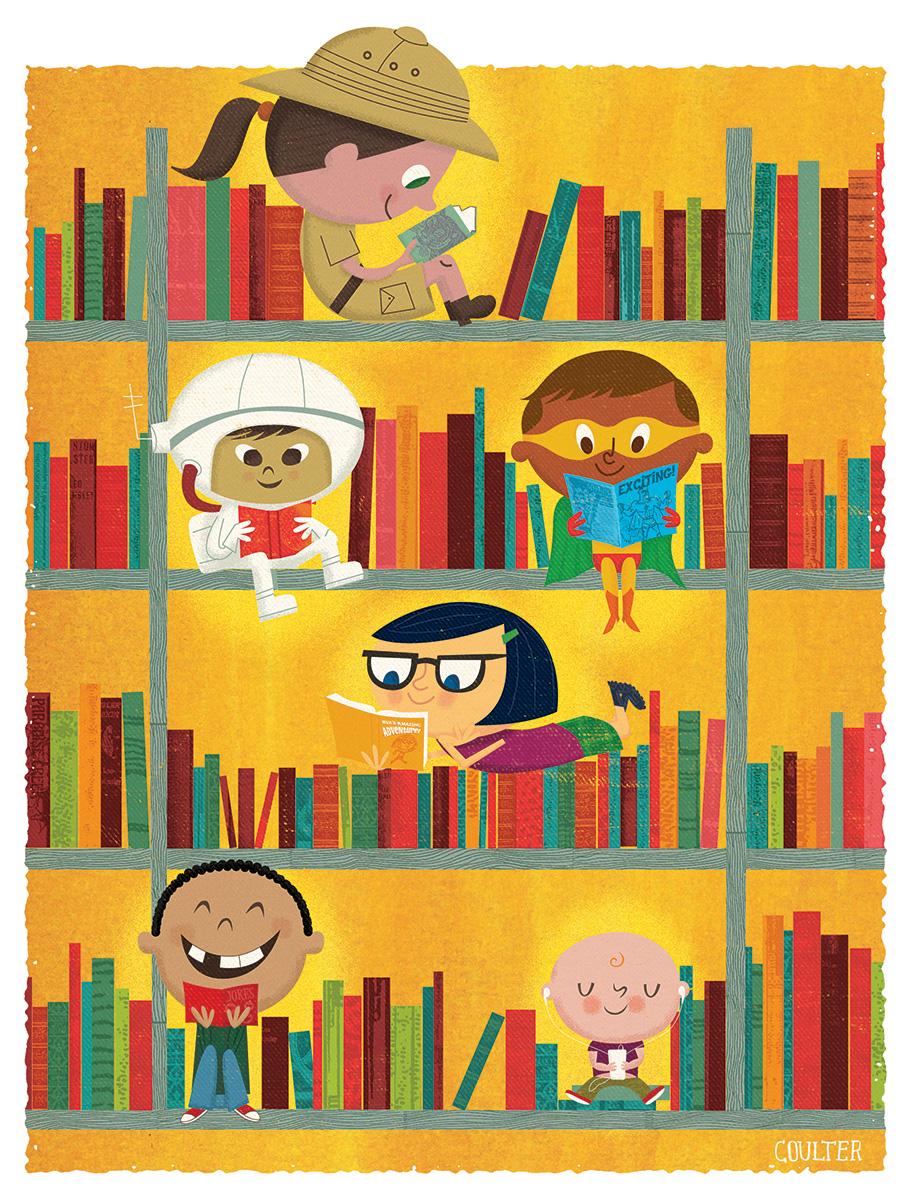 Βιβλία για όποιον ψάχνει βιβλία που