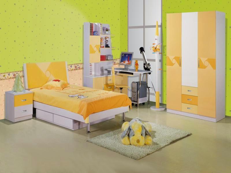 تصاميم واشكال حوائط مرتبه لغرف