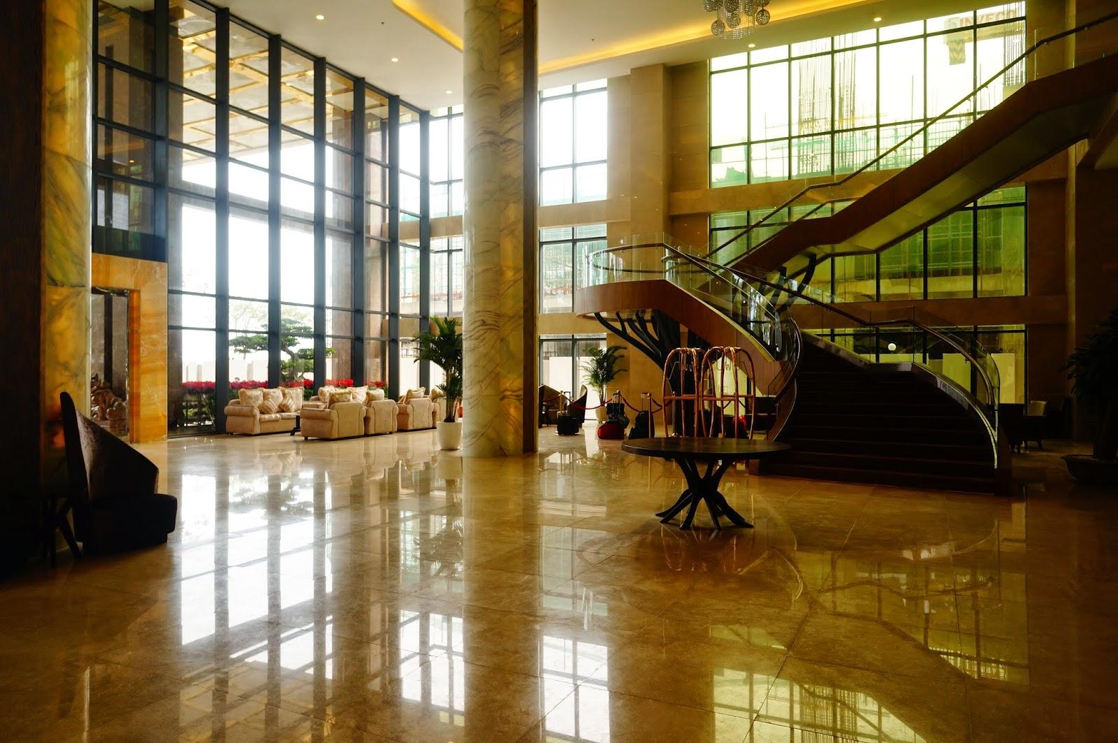 Muong-Thanh-Nha-Trang-Centre-Hall