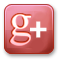 areaTIC.net en Google+