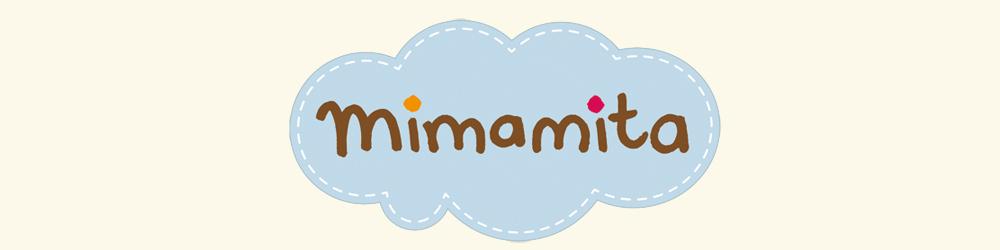 Mimamita De Cuantos Meses Estoy