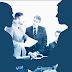 Tips Sukses Melakukan Negosiasi Dalam Bisnis