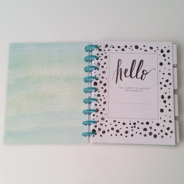 lanes-loves-stay-happy-happy-planner-box-kit-inside-cover