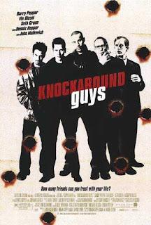 Ajuste de cuentas (Knockaround Guys)<br><span class='font12 dBlock'><i>(Knockaround Guys)</i></span>