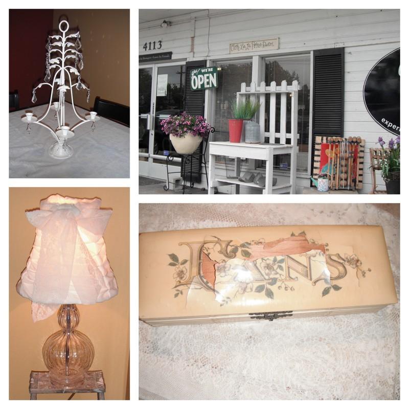 Stuffs By Bethany Shabby Chic Shopping In Boise Idaho