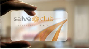 Bay Card Salve Club acum ...