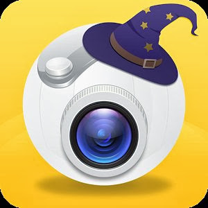 Camera360 for Android v4.7.8