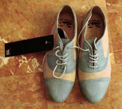 Scarpa Shoes Sale