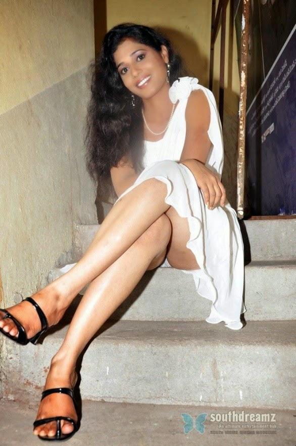 sex webcam leve kareena varm film