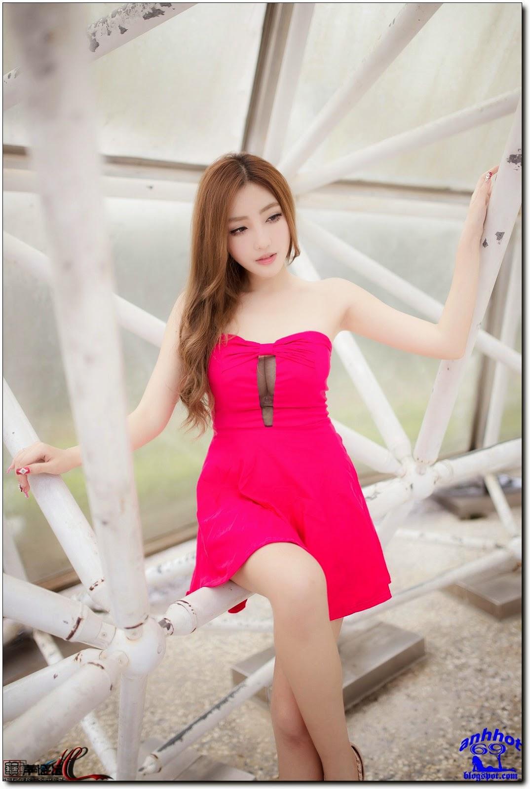 yun-chao_036