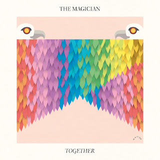 THE MAGICIAN TOGETHER