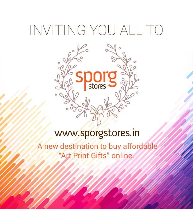 www.sporgstores.in