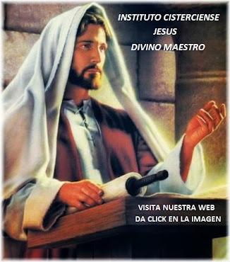 ! VISITA NUESTRA NUEVA PAGINA  WEB !