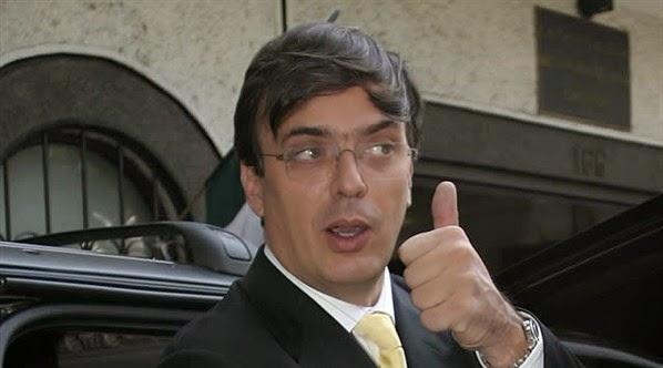 Marcelo Ebrard Nahuatl Marcelo Ebrard Exjefe de