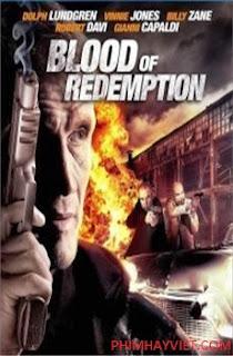 Món Nợ Máu Blood Of Redemption, Phim Sex Online, Xem Sex Online, Phim Loan Luan, Phim Sex Le