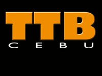 TTB Cebu