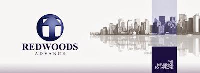 Redwoods Advance Pte Ltd Singapore