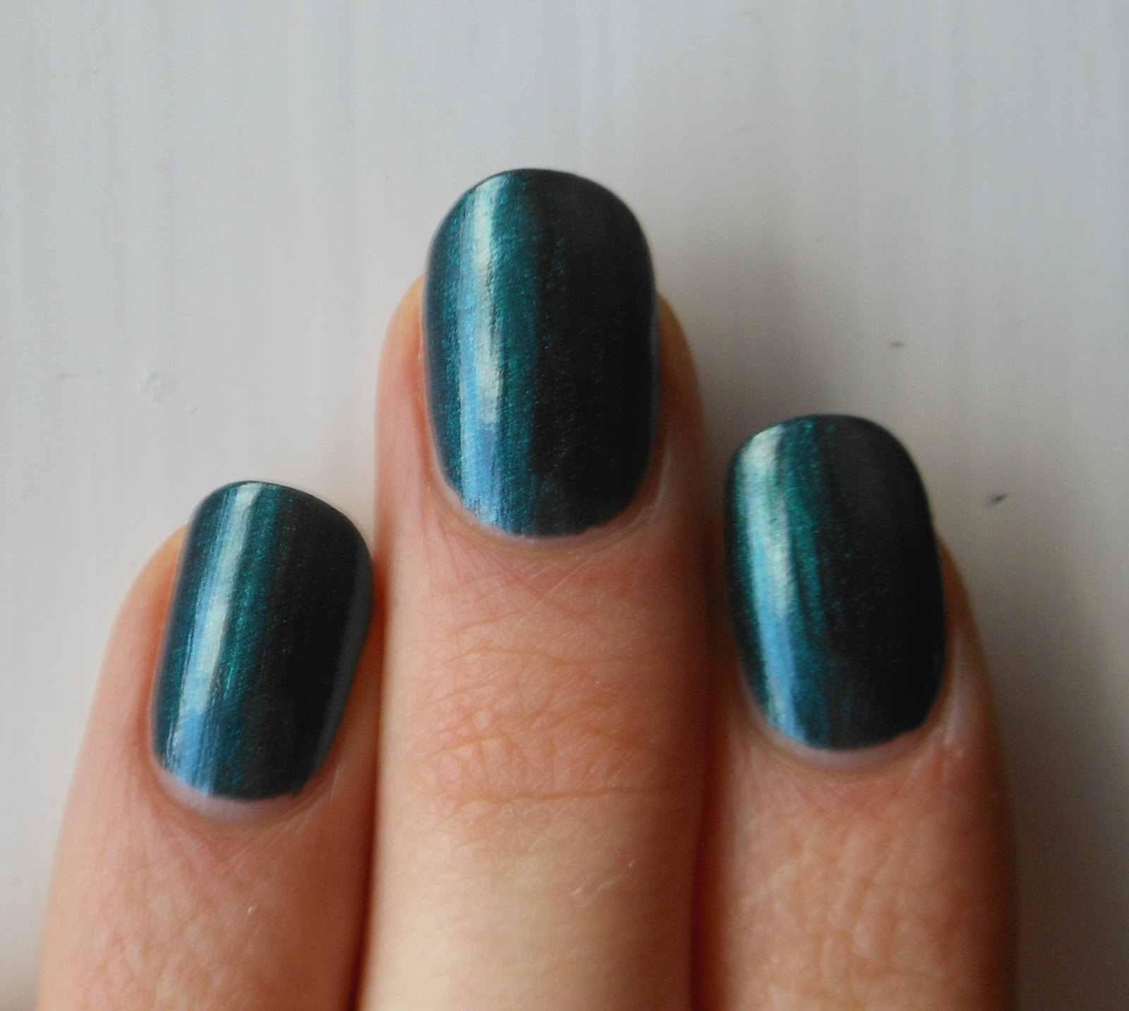 Holy Grail Nails: How-To: Scarab Beetle Nail Art