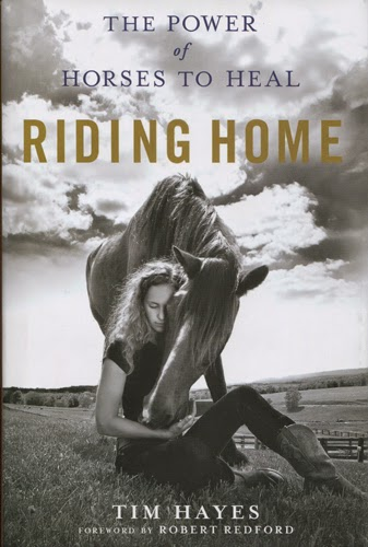 http://booksforanimallovers.com/new-releases/398-riding-home-the-power-of-horses-to-heal.html