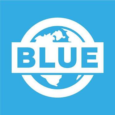 BLUE [click pic]