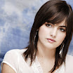Camilla Belle Pics Hollywood