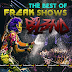 DJ Bl3nd - Discografía [MEGA]The Best of FreakShow[320Kbps][1Link]