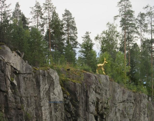 Pekka Jylhä: Ilmestys