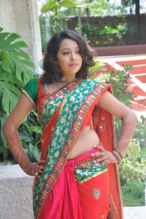 model zeba saree actress pics