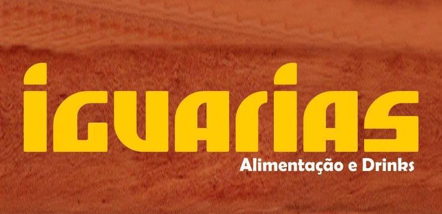 Iguarias