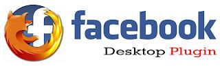Current Version Plugin Facebook Desktop