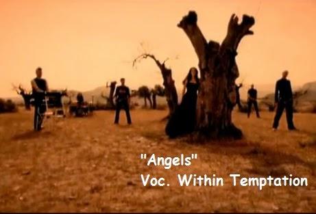 http://fernandagodoi.blogspot.com/2015/01/lirik-lagu-angels-oleh-with-temptation.html