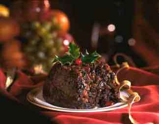 Soul food vancouver christmas carol christmas pudding by request here is the recipe for the christmas pudding that we served on opening night of a christmas carol forumfinder Images