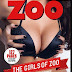 ZOO UK - Special Edition The Girls of ZOO 2013 | PDF