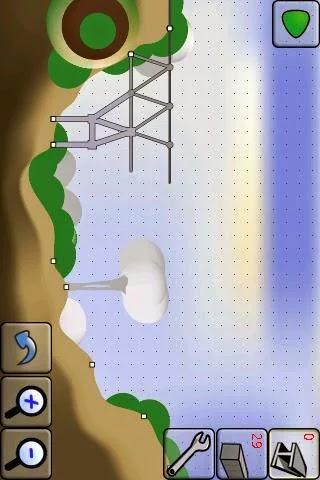 X Construction v1.52