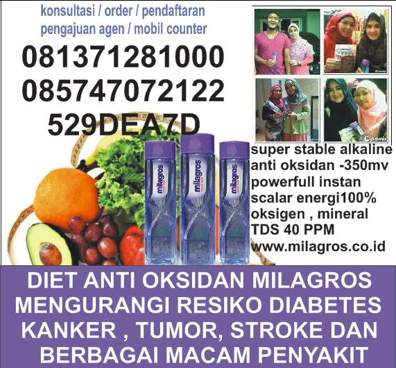 #kesehatan