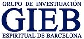 grupo de investigacion espiritual de barcelona