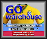 GO warehouse