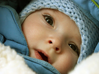 Latest Sweet Baby Wallpapers 2012