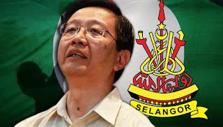 ADUN DAP pertahan Pas