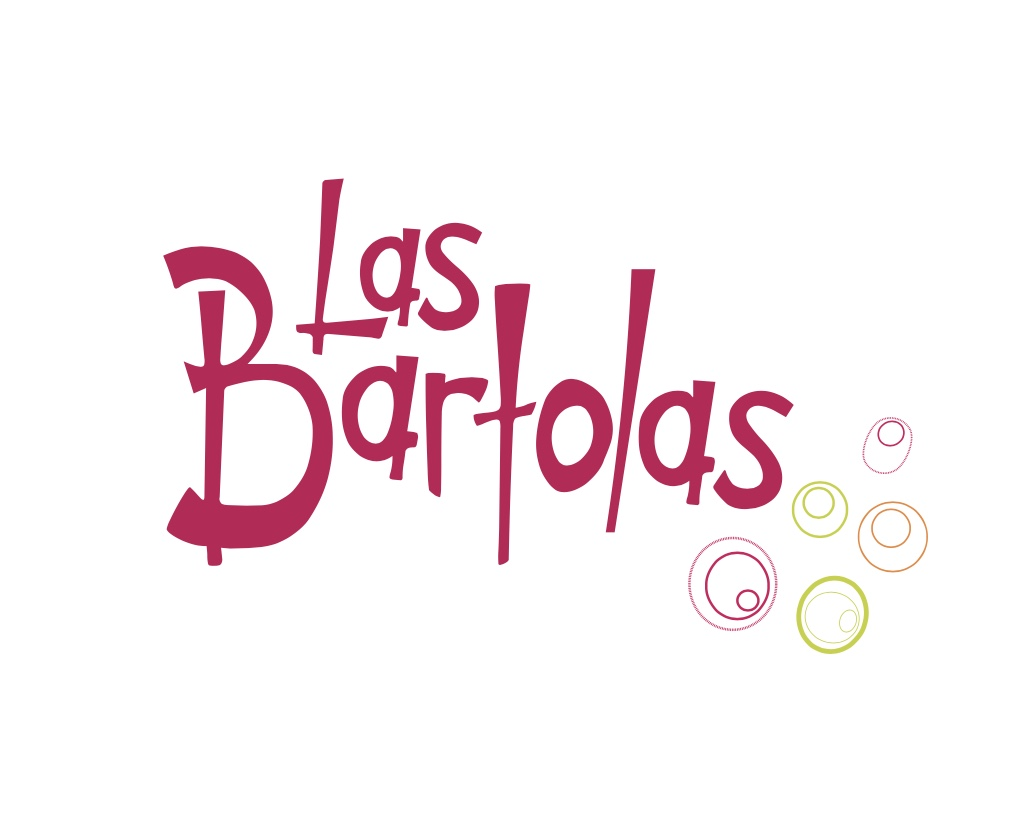 Las Bartolas Feria