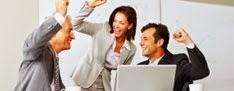 questoeseargumentos.blogspot.com.br/2014/10/curso-de-sucesso-profissional.html