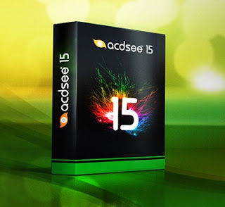 Cover Of ACDSee (2013) Full Version 15.2.212 For Free Download At WorldFree4u.Com