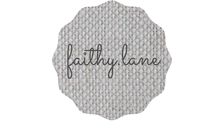 Faithy Lane Design